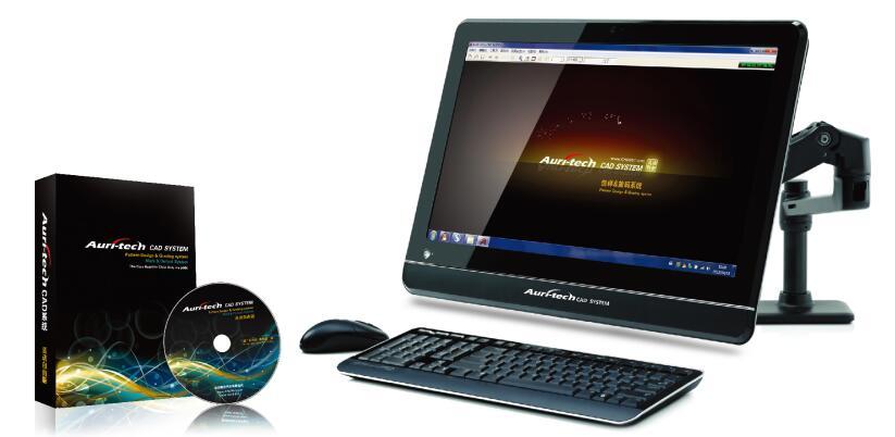 Auri-tech服装CAD软件.jpg