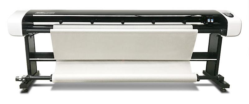 2020瑞俪上位机喷墨绘图机(800×800)1.jpg